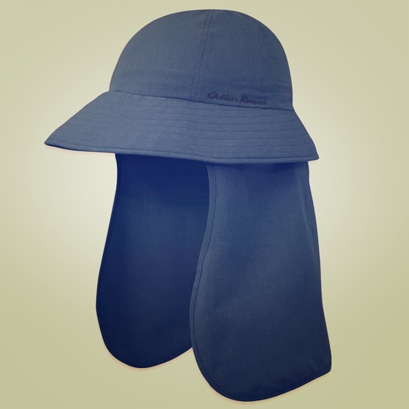 5074fae0c2d15 Outdoor Research Women s Blush Sun Hat! UPF 50+